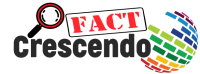 Factcrescendo Bangla |  The leading fact-checking website in India